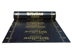 bituline tropica product image
