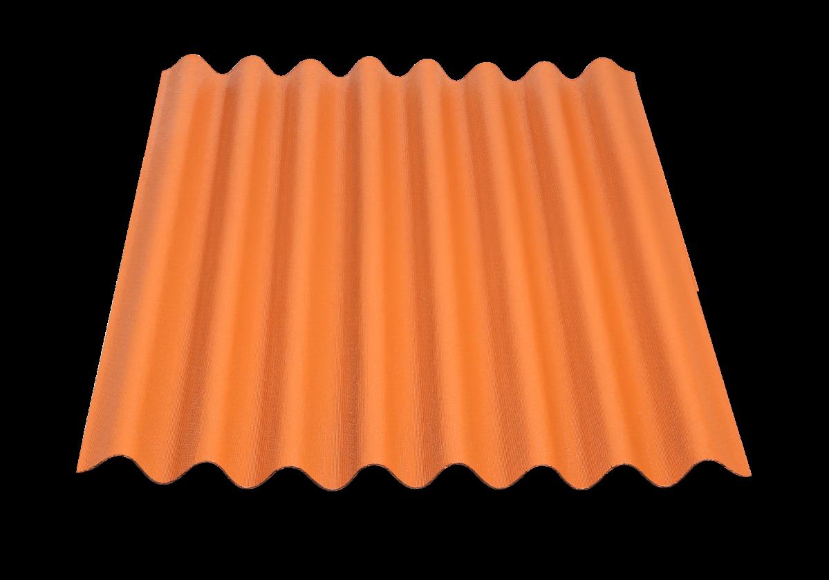 Onduline Easyline Intense Ceramic Packshot