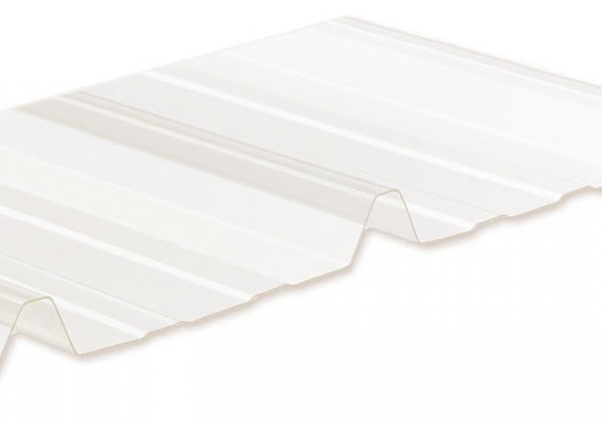 NERVESCO Profile - Opaque white