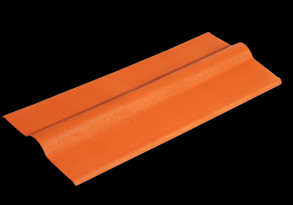 Onduline Ridge A100 Intense Ceramic