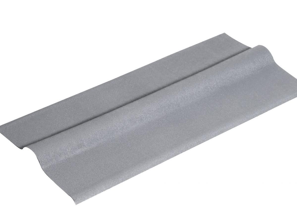 Ridge A100 Intense Grey